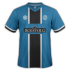 Maillot away-2017-18.png